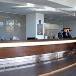 Photo de Radisson Blu Hotel Lietuva