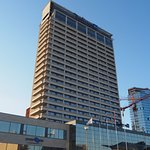 Photo of Radisson Blu Hotel Lietuva