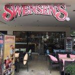 Swensen's Foto