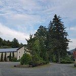 Photo of Catskill Seasons Inn