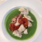 Photo de Maffei Restaurant