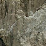 Foto de Valle de la Luna