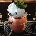 Photo of Joe's Cantina Y Bar