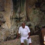Hato Caves Foto