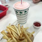 In-N-Out Burger Picture