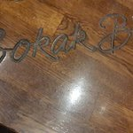 Photo of Sokak Bistro Cafe