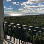 Views from Henderson Resort