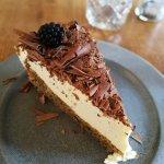 Cafe Andre Foto