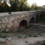 Photo de Puente Romano