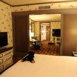Kimpton Hotel Monaco Portland Photo