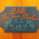 Photo of B&B La Mia Isola