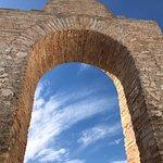 Photo de Cullera Castle