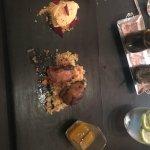 Bild från Tatu Restaurant