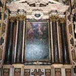 Foto Chiesa di San Fedele