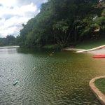Photo of Hotel Fazenda Areia que Canta