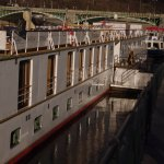 Photo of Florentina Boat