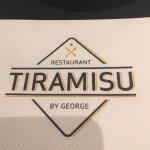 Photo of Tiramisu by George