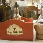 Photo of Bottiglieria Fratelli Bovini