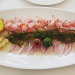 Photo of Fiesta Restaurant Gourmet Chiclayo