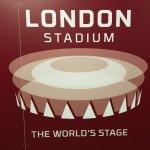 Photo of London Stadium