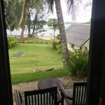 Photo of Warwick Le Lagon - Vanuatu