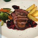 Foto de Restaurant La Caravelle