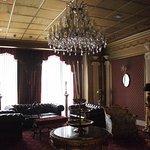 Foto de Hotel Ilica