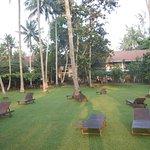 Surya Lanka Ayurveda Beach Resort-bild