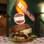 Foto de My Burger | Boa Viagem