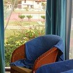 Photo of Be Live Experience Varadero