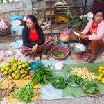 Photo of Morning Market