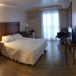 Photo de Hotel Villa do Mar