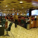 Photo of Irish Ferries