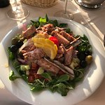 Foto di Restaurant Amigos