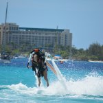 THINGS TO DO IN BARBADOS TRIP ADVISOR