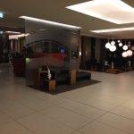 紐倫堡展覽中心諾富特酒店照片