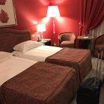Photo of ADI Doria Grand Hotel