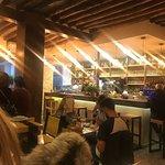 Photo of Restaurante Las Maravillas