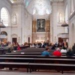 Foto de Basílica de Nossa Senhora de Fátima