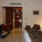 Foto de Hotel Clarks Shiraz