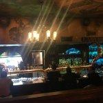 Photo of Labyrinth Pub