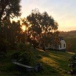 Loves Lane Cottages