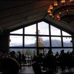 Photo of Emerald Lounge