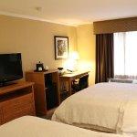 Hampton Inn by Hilton Kamloops Foto