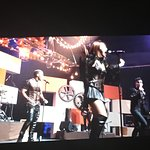 Foto de Hard Rock Hotel and Casino Las Vegas