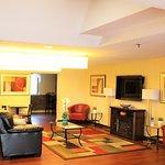 Best Western Auburn/Opelika Inn Foto