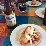 Foto di Vallarta Food Tours