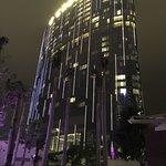 Crown Towers at City of Dreams Foto