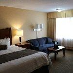 Best Western Plus Country Meadows Inn Foto