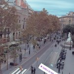 Photo of Eurostars Ramblas